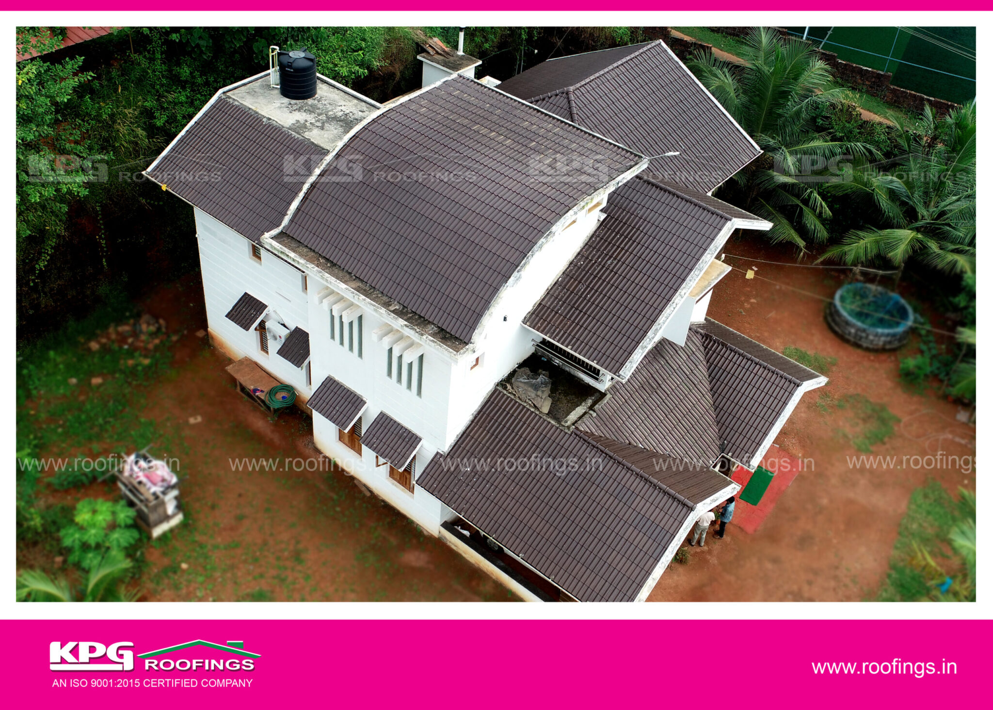 kerala roof tiles 01