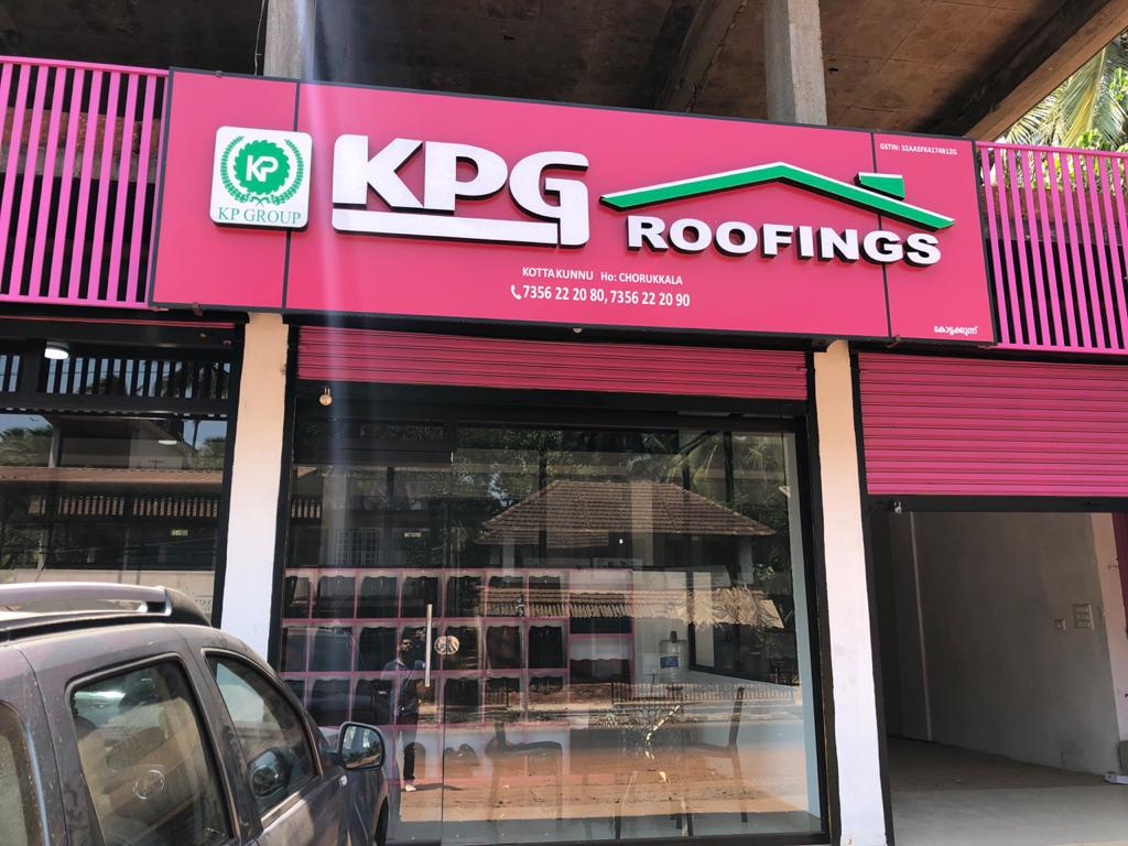 Image result for Roof tiles kpg