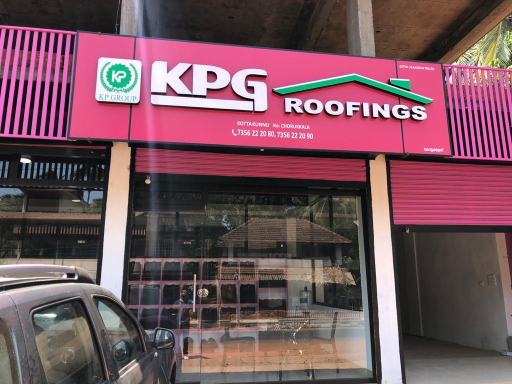 Image result for Roof tiles kpg